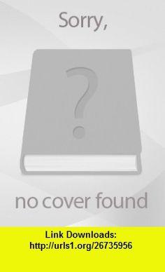 THE SECRET (In Hebrew) Rhonda Byrne ,   ,  , ASIN: B005LYGIEW , tutorials , pdf , ebook , torrent , downloads , rapidshare , filesonic , hotfile , megaupload , fileserve
