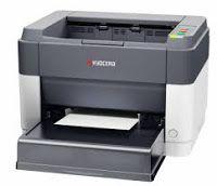download driver kyocera fs-1060dn