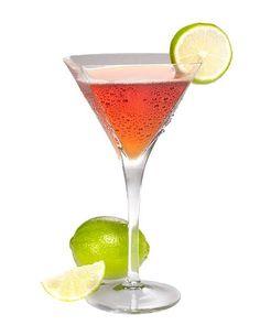 Champagne Cocktails | Wedding Meals and Drinks | Wedding Ideas | Brides.com : Brides.com