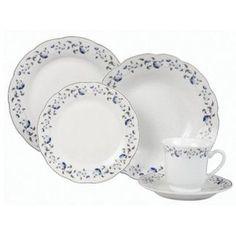 30 részes Domotti Irys étkészlet Decorative Plates, Tableware, Home Decor, Homemade Home Decor, Dinnerware, Dishes, Interior Design, Home Interiors, Decoration Home