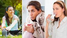 4 exerciții pentru a avea o minte limpede la bătrânețe - Doza de Sănătate Couple Photos, Couples, Abdomen Plat, Club, Person Sitting, Yoga Workouts, Metabolism, Wellness, Diets