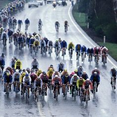 Ronde van Vlaanderen 1993