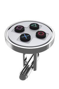 Playstation Controller Official Cufflinks