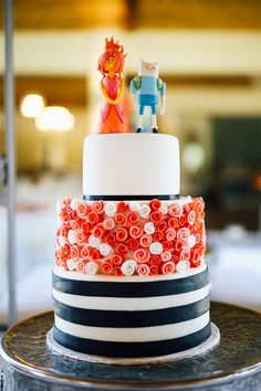 Melissa&Ross // Married On Vredenheim Estate Photo By Duane Smith Photography My Flower, Wedding Decorations, Cakes, Bridal, Photography, Photograph, Cake Makers, Kuchen, Fotografie