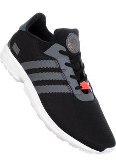 adidas-skateboarding ZX-Gonz - titus-shop.com  #ShoeMen #MenClothing #titus #titusskateshop