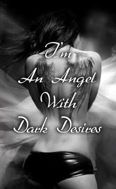 Dark Love Quotes, Love Quotes For Him, Quotes To Live By, Kinky Quotes, Sex Quotes, Qoutes, New Flame, Seductive Quotes, Angel Quotes