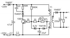 Electronics Engineering Projects, Electronics Basics, Electronic Engineering, Electronic Circuit, Radios, Electronic Schematics, Receptor, Circuit Diagram, Gate