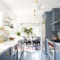 kitchen ideas narrow. Small Galley Kitchen Ideas  Design Inspiration 22 STYLISH LONG NARROW KITCHEN IDEAS Window Kitchens and Spaces