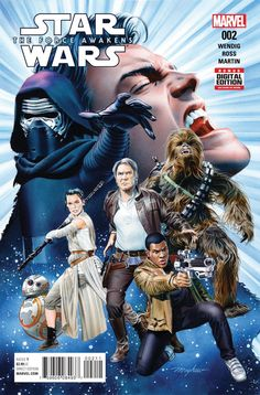 Comic Book Galaxy explores Marvel's Star Wars comic book releases and provides a discussion point on the culture and climate of the Star Wars comic book universe. No new Star. Star Wars Comics, Star Wars Comic Books, Marvel Comic Books, Marvel Comics, Comic Book Pages, Comic Book Covers, Star Wars Poster, Star Wars Art, Star Trek