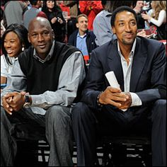 Michael Jordan turns 50 years old   THE OFFICIAL SITE OF THE CHICAGO BULLS