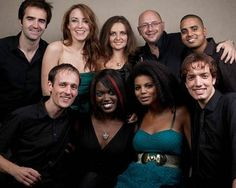 Party Soul are a brilliant Soul/Motown/Funk Party Band based in London, UK. For more info and bookings please visit http://members.lastminutemusicians.com/party_soul.html