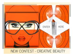 """CREATIVE BEAUTY GROUP - NEW CONTEST"" by kiki-bi ❤ liked on Polyvore featuring beauty, Stiks Cosmetiks and creativebeauty"