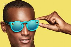 BOLD MOVE FORWARD: Snapchat Releases Recording Sunglasses?   Back in 2013 Snapchat was on the verge of being bought out by Facebook for $3B dollars. UltimatelySnapchat decided to stay independent. Which turns out to be one of the best decisionsto be made for the companies CEO and co-founder who is now worth 2.1B Alone. With the company valuation at $20B. The company has had a number of celebrities who have helped bring them to stardom was well as updates. Some examples are Dj Khalid and Kim…