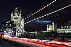 Cheap Hotels in London Light Trails, Cheap Hotels, Golden Gate Bridge, Travel, Viajes, Destinations, Traveling, Trips, Tourism