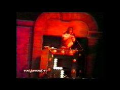Westwood *OLD SCHOOL* - LL Cool J