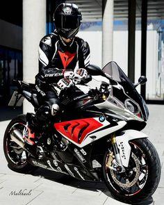 ___ Motorcycles Around The World Kik Superbikesgram or DM to contact us # Bmw Sport, Motorcycle Suit, Moto Bike, Motorcycle Images, Bmw S1000rr, Pinterest Foto, Suv Bmw, Cb 1000, Bmw Motors