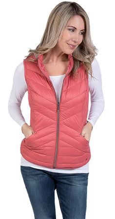Vibrant Spirit Vest Silver Icing, Best Brand, Chic Outfits, Lounge Wear, Zip Ups, Shoe Boots, Stylists, Feather, Vibrant