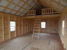 Image result for 12 x 24 cabin floor plans