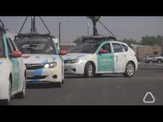 Google Straps Aclima Sensors To Street View Cars To Map Air Pollution - http://www.baindaily.com/google-straps-aclima-sensors-to-street-view-cars-to-map-air-pollution/