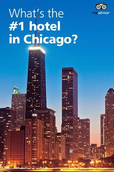 1000 images about chicago on pinterest best hotels for Chicago hotels best rates
