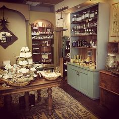 Homestead Apothecary @homesteadapothecary One of my favorit...Instagram photo | Websta (Webstagram)