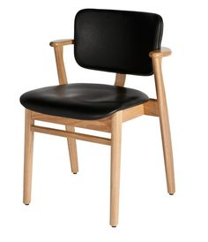 DOMUS CHAIR from Artek