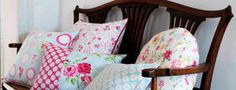 Decor, Furniture, Fabric, High Chair, Chair, Home Decor, Inspiration, Upholstery