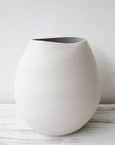 Shio Kusaka - porcelain, 2009