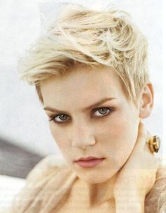 Short+Hairstyles+for+Women+Over+50+Fine+Hair   Hairstyles for fine, thin hair