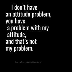 13 Best Whatsapp Status Attitude Images Attitude Whatsapp Status