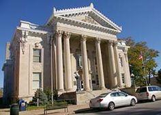 SHELBY COUNTY, Kentucky  Genealogy, History & Facts - Genealogy, Inc.