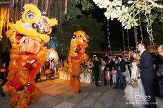 Outdoor Rustic Wedding in Ho Chi Minh City #rustic #vietnamweddingplanner #weddingplanner #rusticwedding #blissweddingplanner #weddingplannervietnam #vietnamweddingplanner #stage #asianwedding #lattern #weddingceremony #vietnamwedding #centerpiece #aisle #wedding2015 #weddingaisle #trang-tri-tiec-cuoi #weddingconcept #elegantwedding #outdoorwedding