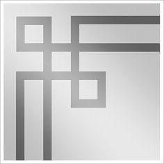 Дизайн Пола, Дизайн Плитки, Картинки С Черепами, Маркетри, Роспись По Стеклу, Декор Окон, Декор Закусочной, Художественный Декор, Узоры Для Полов