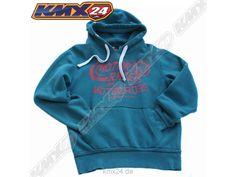 KTM Motoracer 53 Hoodie Kapuzenpullover