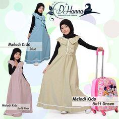 Melodi kids by D'Hanna Disney Princess, Pink, Blue, Pink Hair, Disney Princesses, Roses, Disney Princes