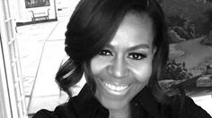 In school, I learned how to speak up for myself. #62MillionGirls don't have that chance. http://62MillionGirls.com  –mo