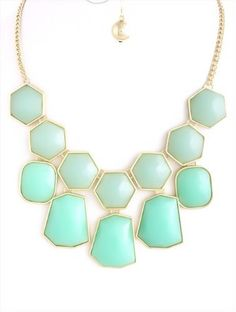 Spring Statement Necklace (Mint) null,http://www.amazon.com/dp/B00CPVAX68/ref=cm_sw_r_pi_dp_bSaLrbE0170545B7