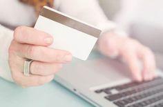 ClickBus alerta para a importância da compra online antecipada de passagens de ônibus para o Carnaval
