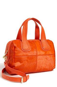 Color Mandarina - Tangerine!!!