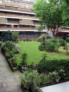 Garden London Vacation Rentals, West End Theatres, Trafalgar Square, 1 Bedroom Apartment, Covent Garden, Loft, Plants, Lofts, Plant