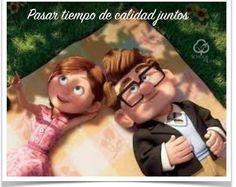 #amigos #parejas