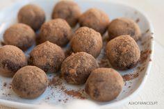 bolinhas energéticas proteina proteicas saciantes barrinhas barras bolas vegan vegetarianas portugal