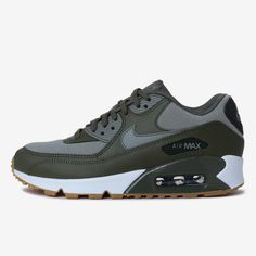 1042 Best Nikes images in 2019  ee950e98cc0b0