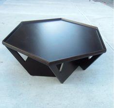 Refinishing coffee table black ideas