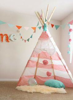 mommo design: TEE PEE LOVE