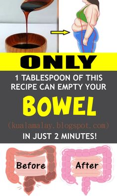Just 1 Tablespoon Of This Recipe Can Empty Your Bowel In Just 2 Minutes! health Just 1 Tablespoon Of This Recipe Can Empty Your Bowel In Just 2 Minutes! Natural Health Remedies, Herbal Remedies, Bronchitis Remedies, Lice Remedies, Psoriasis Remedies, Natural Cures, Medical Transcriptionist, Ginger Benefits, Tattoos