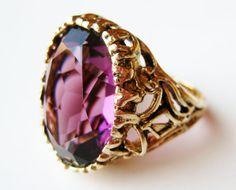 """Art Deco Jewelry Box / VJSE Group Team Treasury"" on Etsy"