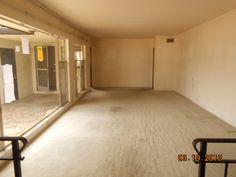 1431 Sunnycrest Dr Fullerton, CA 92835 The living room.