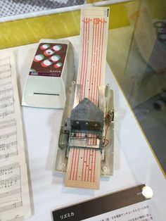 テルミンが発明されてから100年『電子楽器100年展』行っていきました。 | MIDI BASS Musical Instruments, Musicals, Design, Music Instruments, Instruments, Musical Theatre