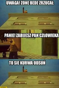 Poland, Lol, Humor, Memes, Funny, Tips, Draw, Anime, Laughing So Hard